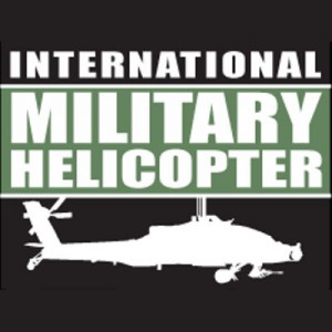 German Army, USAF and UK Royal Navy to speak at military conference in UK