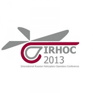 Russian Helicopters to host Operators Conference at MAKS-2013