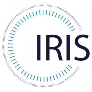 Med-Trans Selects IRIS for Enhanced Flight Data Monitoring, Tracking, and Communications