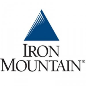 Iron Mountain awarded $7M contract for Foreign Military Sales for the Utility Helicopter Project Office.