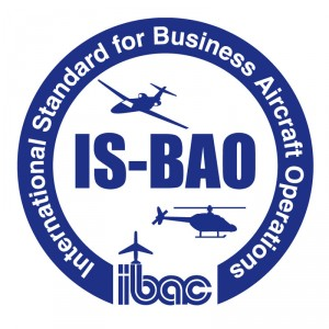 IBAC Welcomes New IS-BAO Operations Manager