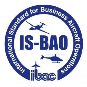 Abu Dhabi Aviation achieves IS-BAO Stage 3 Accreditation