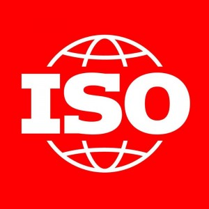 World's First ISO Approved Drone Safety Standards announced