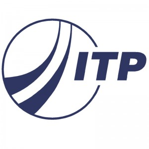 ITP opens new engine maintenance centre in Albacete