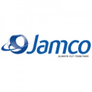 Becker Avionics signs Service Center and Dealer Agreement with JAMCO for Japan