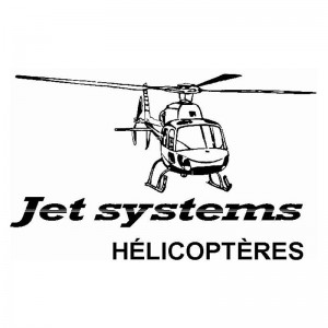Jet Systems Helicopter Services expanding into tourism industry