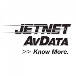 JETNET Demonstrating New Intelligence Features at EBACE 2017