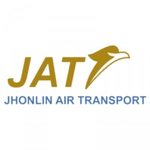 Jhonlin Air Transport to add Airbus H145