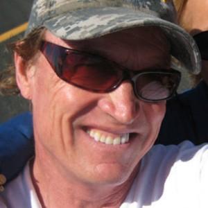 California R22 crash kills record-holder pilot Johan Nurmi