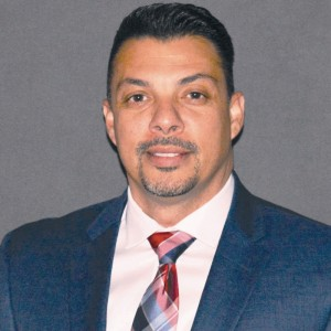 JSSI Appoints Director of Business Development, Helicopter Programs in Latin America