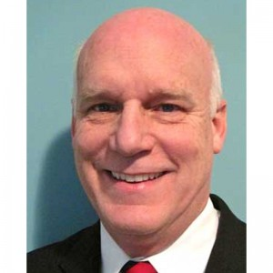 JSSI promotes Walter Given to helicopter product line specialist