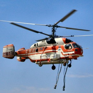 RH Focus Corp expecting to represent Russian Helicopters in Korea