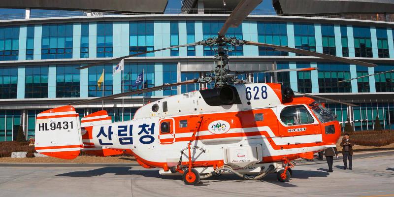 ka32-korea-fire2-2x