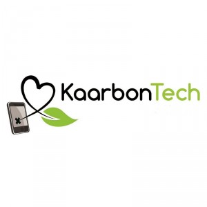 KaarbonTech wins UK CAA approval for first unmanned aerial survey in London airspace