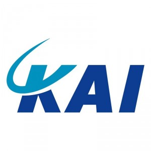 Korean Government seals $1.5M deal with KAI to replace MD500 and AH-1 fleets