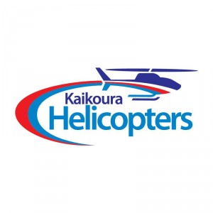 GCH Aviation Group Expands Tourism Portfolio With Purchase of Kaikoura Helicopters