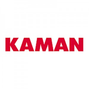 Kaman Corporation Announces Release Date for Fourth Quarter and Full Year 2016 Earnings