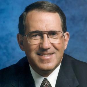 Kaman CEO informs of passing of predecessor Paul Kuhn