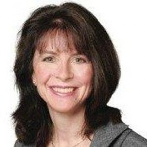Kaman appoints former Goodrich executive to Board