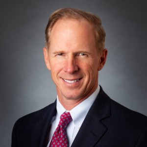 Kaman appoints new President & CEO