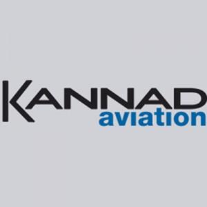 Kannad Aviation launches new NMEA INTEGRA e-Nav