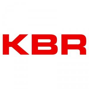 KBR to coordinate Australian Landing Helicopter Dock Ships