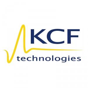 KCF Technologies receives SBIR funding to develop wireless strain sensor for rotor blades