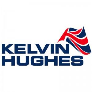 Kelvin Hughes develops innovative helicopter landing solution for Royal Australian Navy