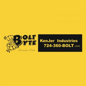 KenJer Industries to exhibit at Cargo Helicopters Users' Conference