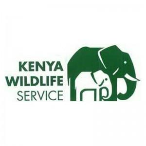 Kenya Wildlife Service adds Bell 407