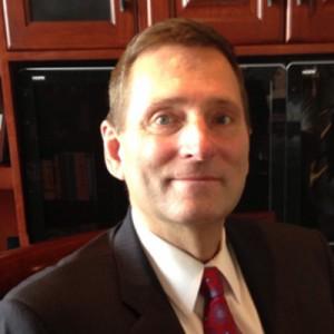 Keystone Med-Flight Announces New VP of Operations