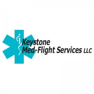 Keystone Med-Flight signs distribution agreement with mVisum