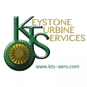 Keystone Turbine Services Honeywell-approved for P&WC PT6 Series Accessory Support