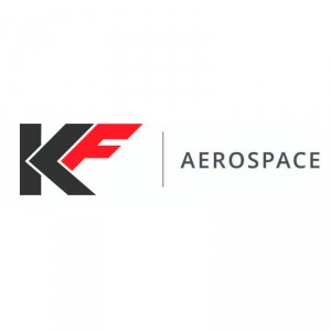 KF Aerospace awarded contract to deliver and operate Bell 206 for CFTS