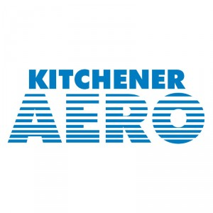 Kitchener Aero increases Helicopter Helmet Sales and Service