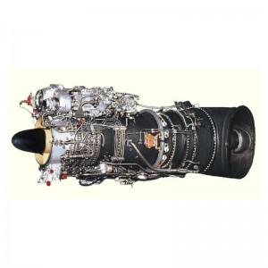 Klimov completes bench testing TV3-117VMA-SBM1V engine
