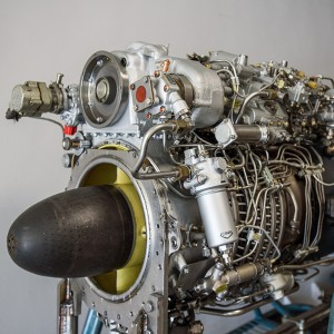 South Korea certifies the VK-2500PS-03 engine for the Mi-171A2