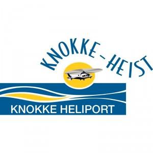 Belgium – New operator sought for Knokke Heliport