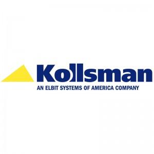Elbit announces FAA Certification of the Kollsman® General Aviation Vision System (GAViS™) on S-76