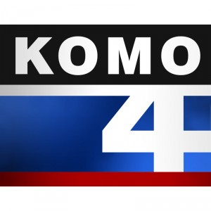 Sinclair, KOMO express deepest sympathies to Seattle helicopter crash victims