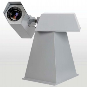 First orders for upgraded Kongsberg operations surveillance systems