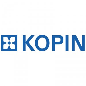 Kopin Advanced Color LCD Microdisplay Designed in Pilot HMDs for US Army