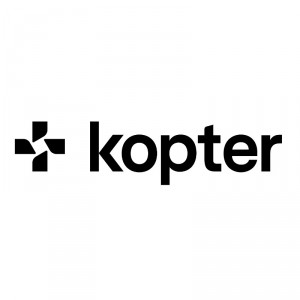 Leonardo to acquire Kopter