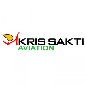 Malaysia's Kris Sakti Aviation signs for Eurocopter AS350B3e, EC135T3 and EC225