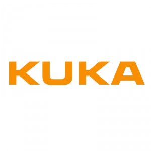 KUKA Systems Aerospace receives AHS Supplier Excellence Award