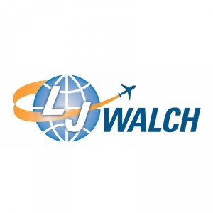 L J Walch Co. to distribute S61 Motor Generator for Ontic Engineering