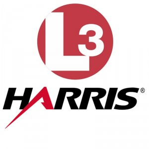 L3 Technologies and Harris stockholders to vote on merger
