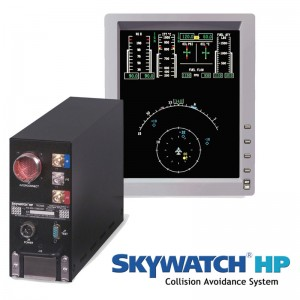 L-3 Avionics Systems sells 15,000th Collision Avoidance System