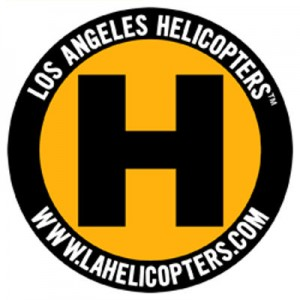 Los Angeles Helicopters Secures GSA, will Train Federal Agencies, DHS, ICE