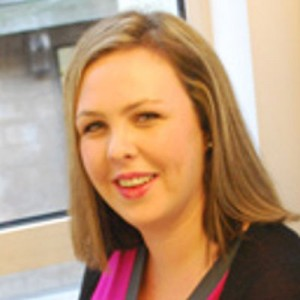 London's Air Ambulance appoints PR Manager